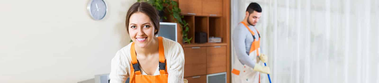 House Cleaning Services in Florida